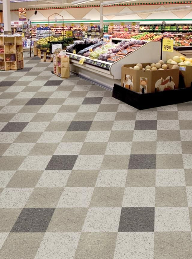 Beautiful 12X12 Ceramic Floor Tile Tiny 12X12 Tiles For Kitchen Backsplash Solid 13X13 Floor Tile 2 X 8 Glass Subway Tile Old 4 X 12 Subway Tile Brown4X12 White Subway Tile 67 Best VCT Images On Pinterest | Vct Flooring, Kitchen Flooring ..