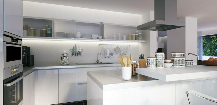 Αναλαμβάνουμε όλες τις εργασίες που χρειάζεται ο επαγγελματικός σας χώρος ή η κατοικία σας ώστε να