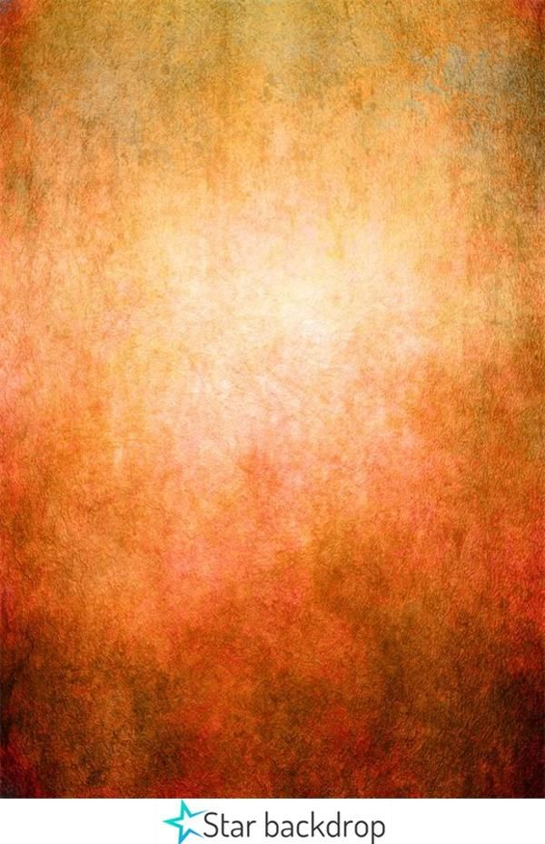 Abstract Bright Portrait Photography Backdrops For Picture Birthday Background Images Portrait Background Background For Photography
