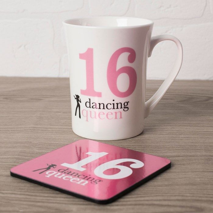 1000+ Ideas About 16th Birthday Gifts On Pinterest