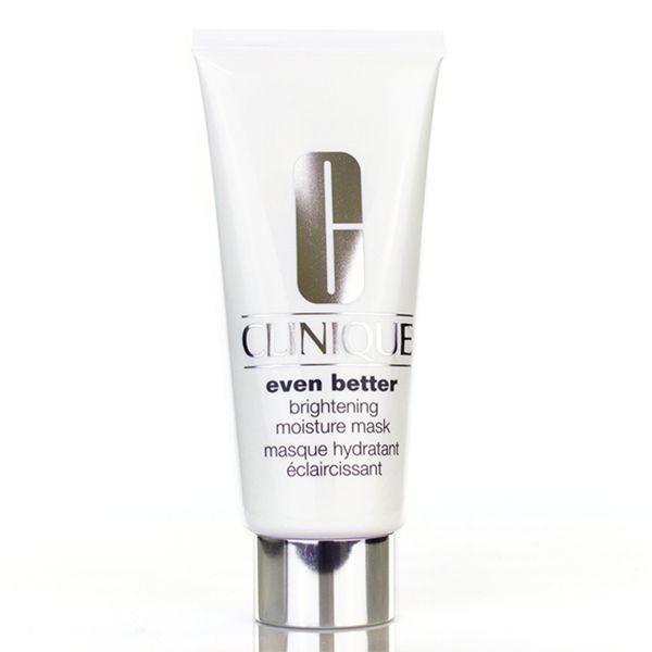 Face Masks: Beautypedia Skin Care Reviews