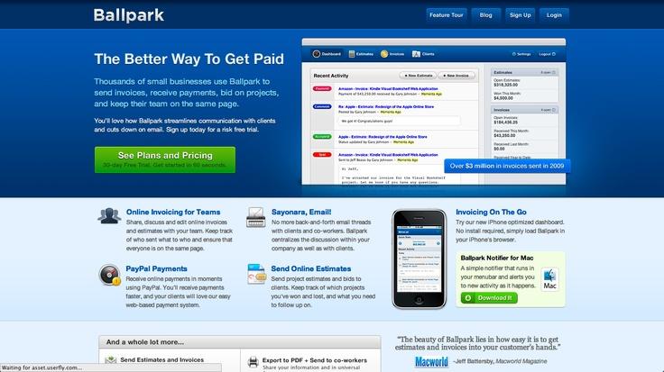 Best Web Design Images On Pinterest Website Designs Design Web - Best free invoice software for mac rocco online store