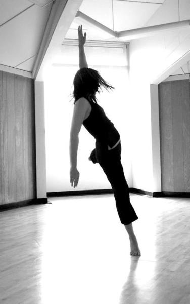 .: Dance Photography, Cake, Dance Art, Beautiful Ballet, Body Talk, Dance Class, Dance, Dance 3