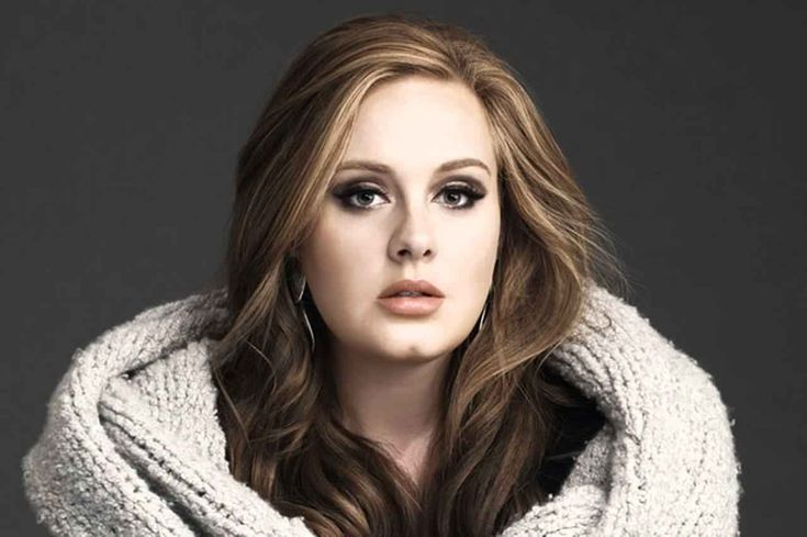 Savage Adele Scolds A Security Guard For Not Allowing Her Fans To Stand Up At Concert! #Adele, #Concert celebrityinsider.org #Music #celebritynews #celebrityinsider #celebrities #celebrity #musicnews