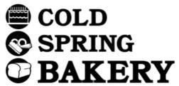 Online menus, items, descriptions and prices for Cold Spring Bakery - Bakery - Cold Spring, MN 56320