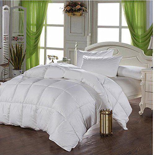 HARD-TO-FIND California King Size, White Comforter Duvet ... https://www.amazon.com/dp/B01HH849QI/ref=cm_sw_r_pi_dp_x_zoRfybCQT6TK7