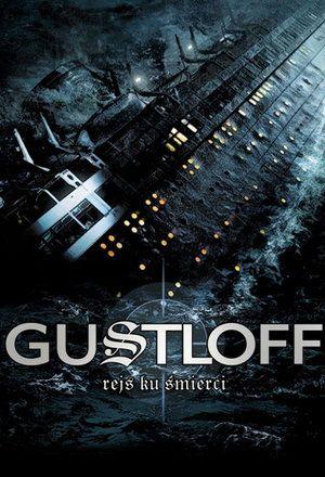 """Gustloff – rejs ku śmierci Cz. 1 """"Port nadziei"""""""