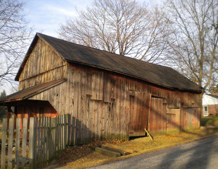 Amish Built Garages Missouri : Ideas about amish sheds on pinterest storage