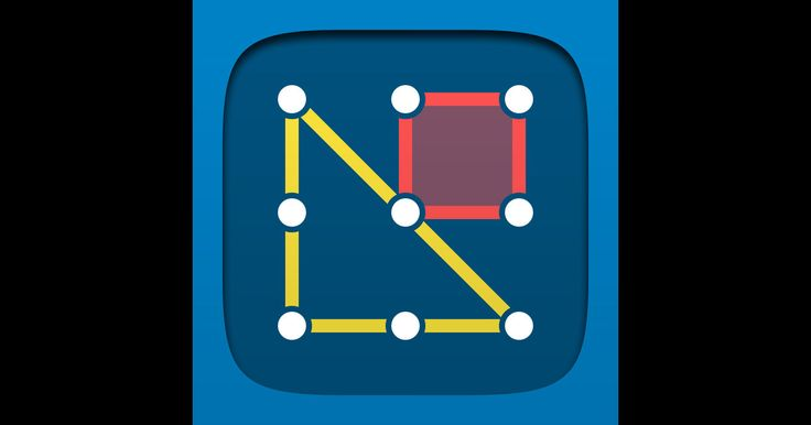 Geometria Primaria on Best Math Images On Pinterest Cool Games Multiplication Touch