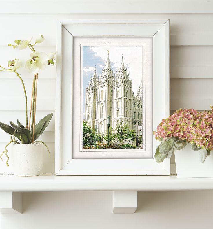 143 best Artwork, Framed Art and Prints images on Pinterest ...