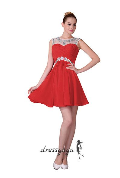 On sale now. #dresses #partydress #wedding