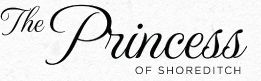 The Princess of Shoreditch