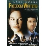 Freedom Writers (Full Screen Edition) (DVD)By Hilary Swank