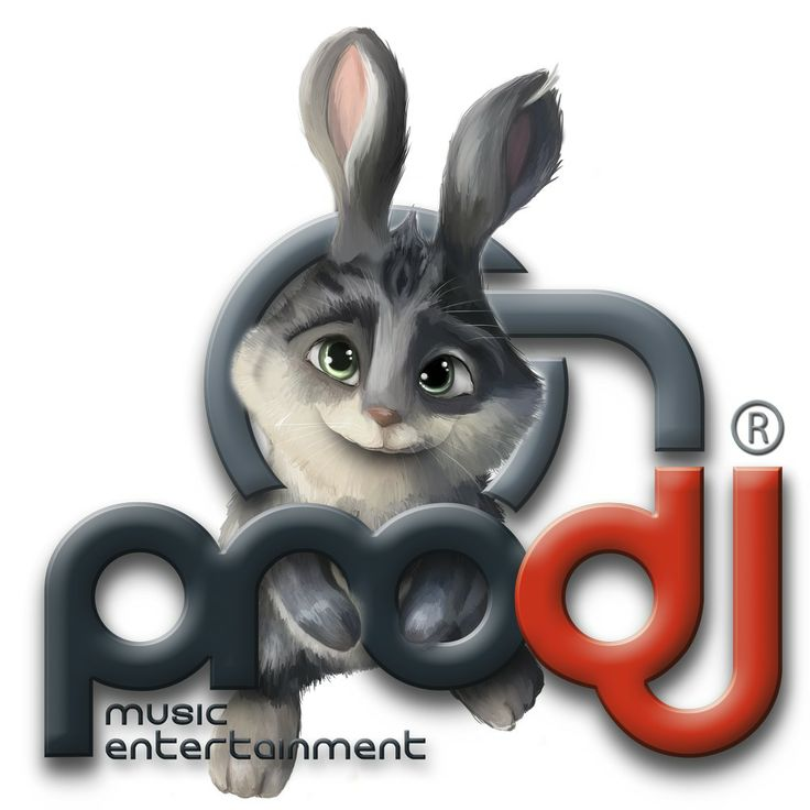 Love. Happiness. Fun. Easter is a promise. Happy Easter! | www.pro-dj.ro
