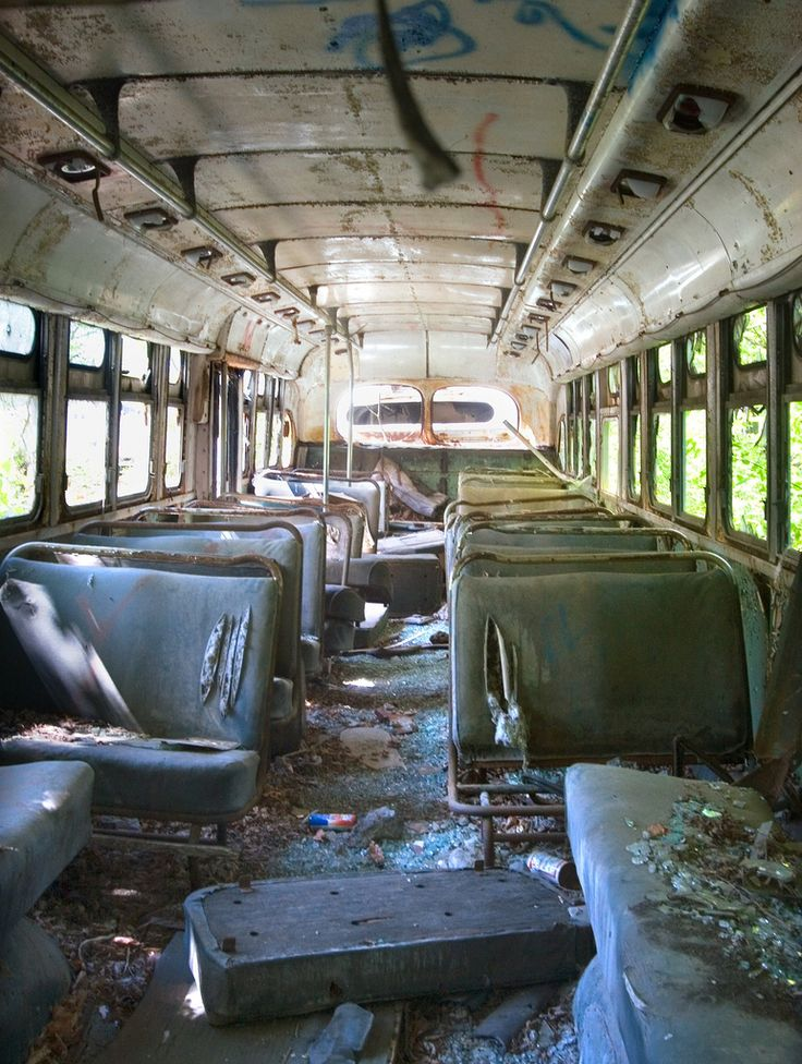 2872 Best Images About Abandoned On Pinterest Ghost