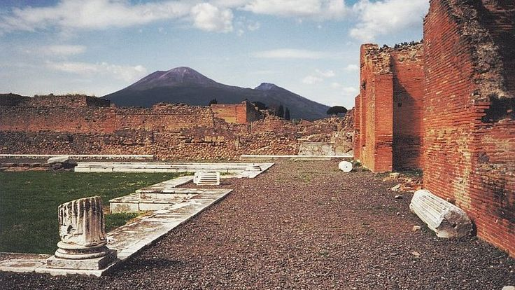 We Might Finally Be Able to Read Ancient Scrolls Damaged By Vesuvius Eruption  http://gizmodo.com/we-might-finally-be-able-to-read-ancient-scrolls-damage-1766252879
