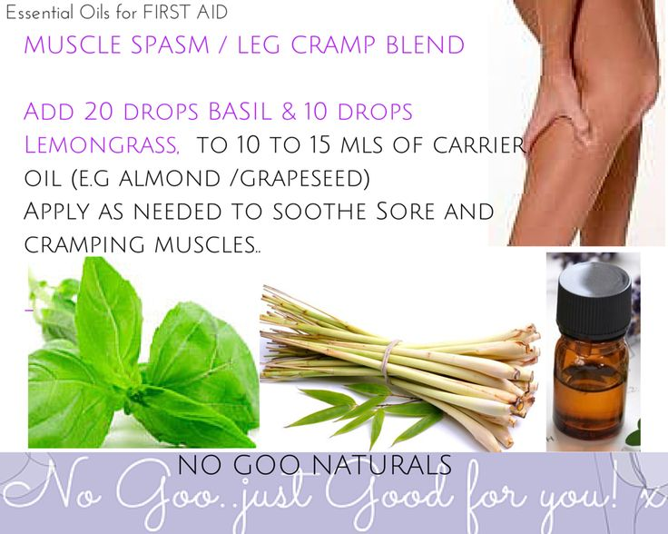 25  best Leg muscle cramps ideas on Pinterest | What causes leg ...