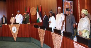 The Federal Executive Council on Wednesday approved 27 new industries and products to enter into the pioneer status to give tax holidays to them for three years to enable them grow and expand investments. The list was last reviewed in 2006 and the approval was to bring the industrial policy of the country to global best practices. The Minister of Industry Trade and Investment Okechukwu Enelamah gave the hint while addressing State House Correspondents on the decisions of FEC. The FEC gave…