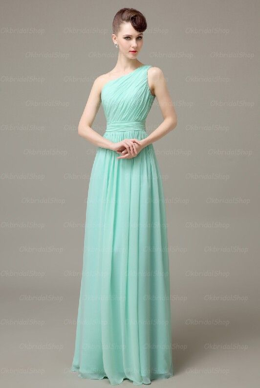 Nice Places For Bridesmaid Dresses Pictures - Wedding Dresses and ...