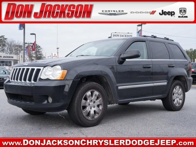 I like this 2008 Jeep Grand Cherokee Limited Edition! What do you think? https://usedcars.truecar.com/car/Jeep-Grand-Cherokee-2008/1J8HS58238C190380