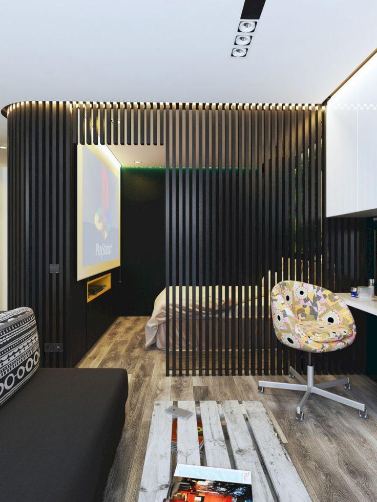 Best 25 Studio apartment floor plans ideas on Pinterest  Apartment layout Studio layout and