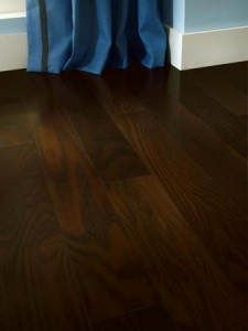 OK Maybe this should be DIY Don't! hardwood floor refinishing - how long to refinish floors