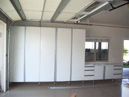 Image Result For Ikea Garage Cabinet