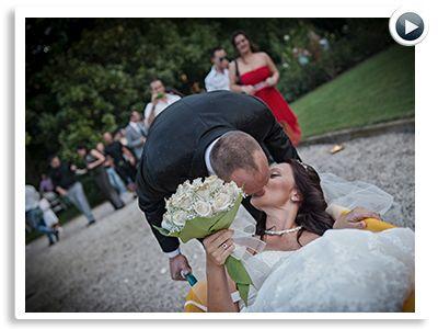 wedding photographers italy