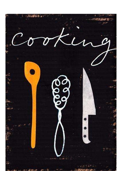 Cooking Basics : studio mirthe blussé