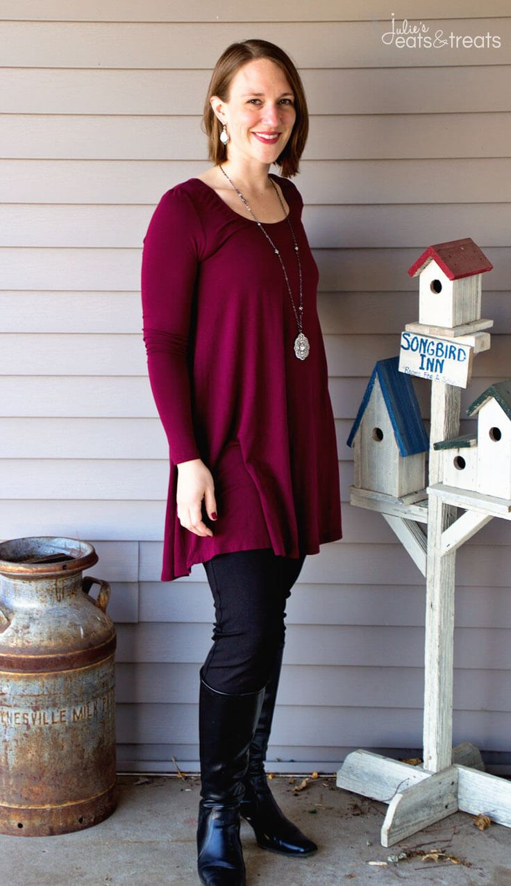 18 best stitch fix style board images on pinterest