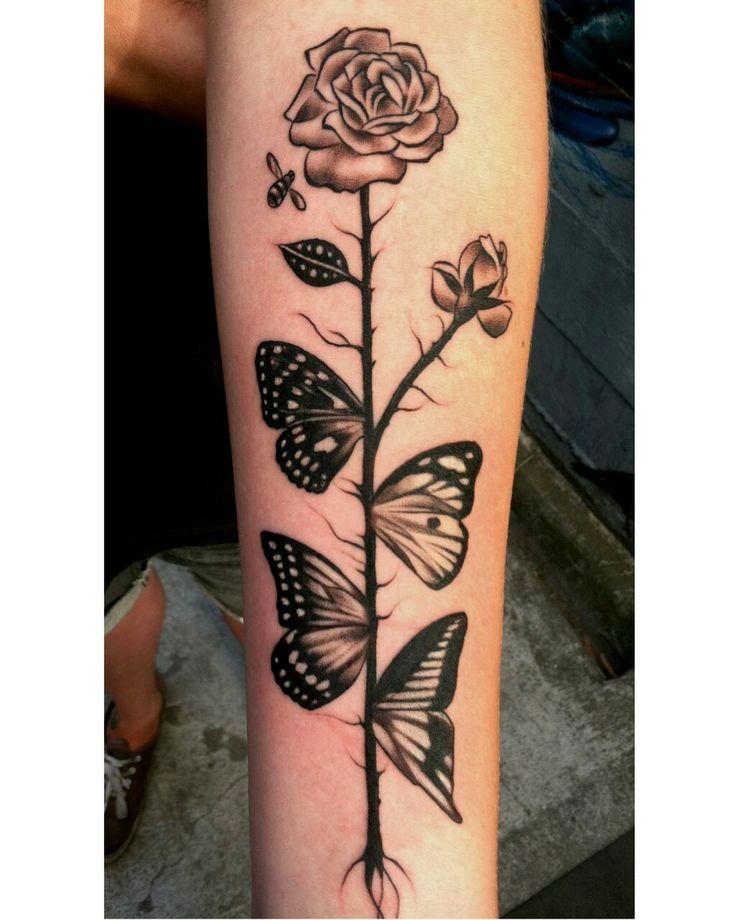 25 best utah tattoo artists images on pinterest tattoo for Main st tattoo