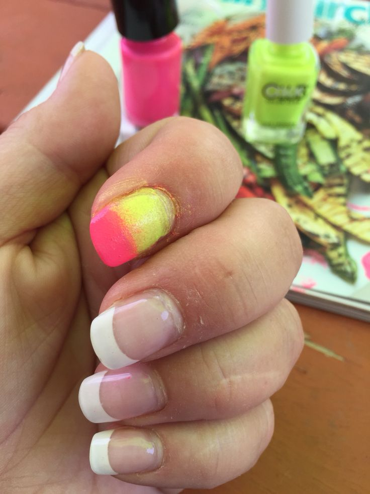 16 best My nail art work images on Pinterest | Art pieces, Art work ...