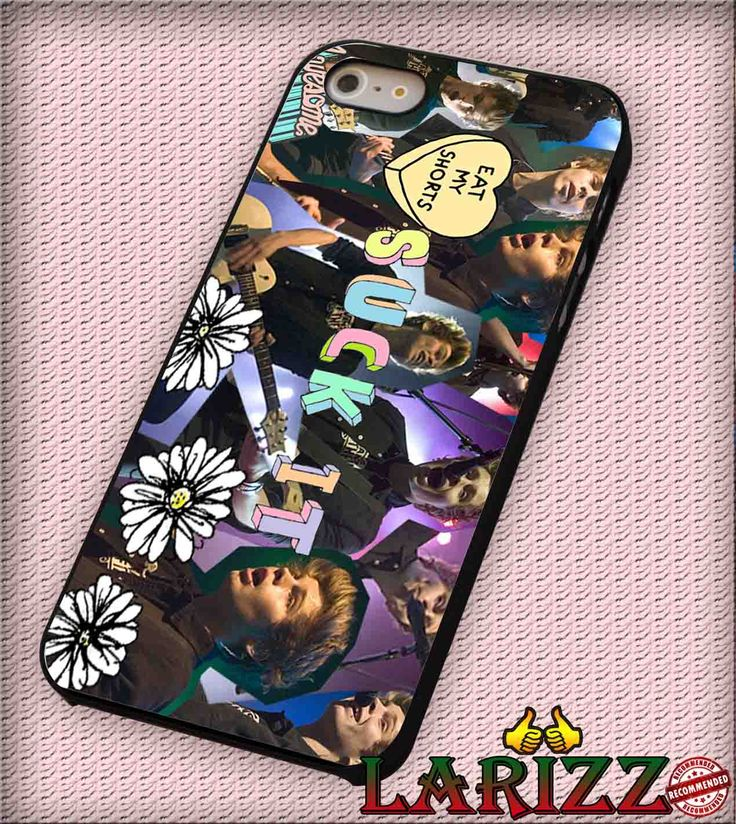 iphone case samsung galaxy case