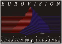 eurovision 2014 grand final full