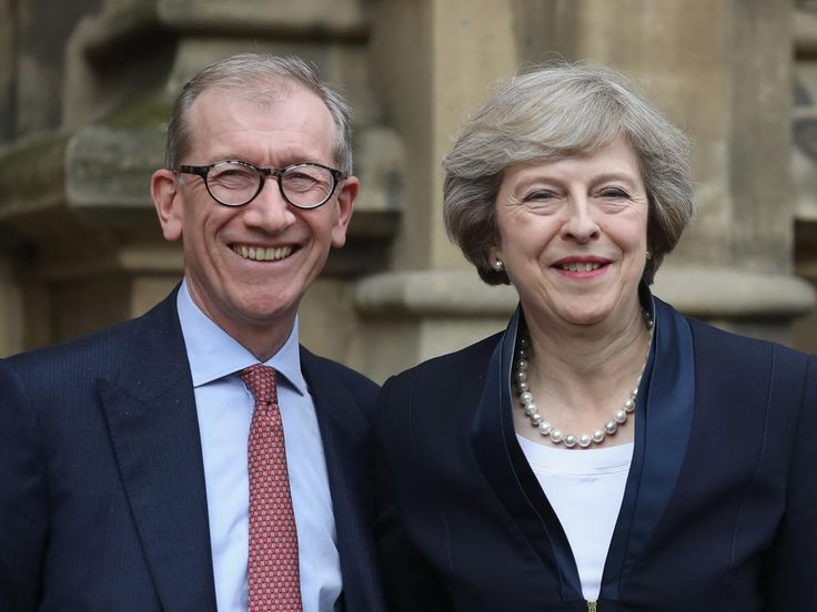 theresa-may-husband-is a senior executive at tax avoidance linked investment fund