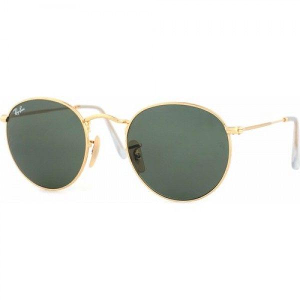 نظارات شمسية من ريبان Rb3447 001 50
