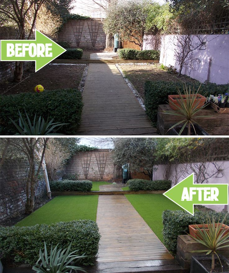 Landscaping Project North Texas: 1000+ Ideas About Artificial Grass Installation On