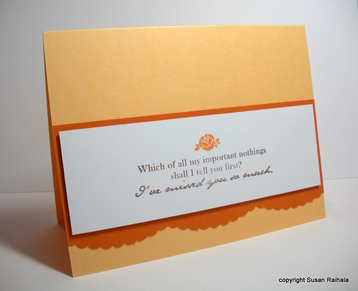 clean and simple all-occasion: Cleanse, Simplicity, Pretty Cards, Simple All Occasion, Cards Samples