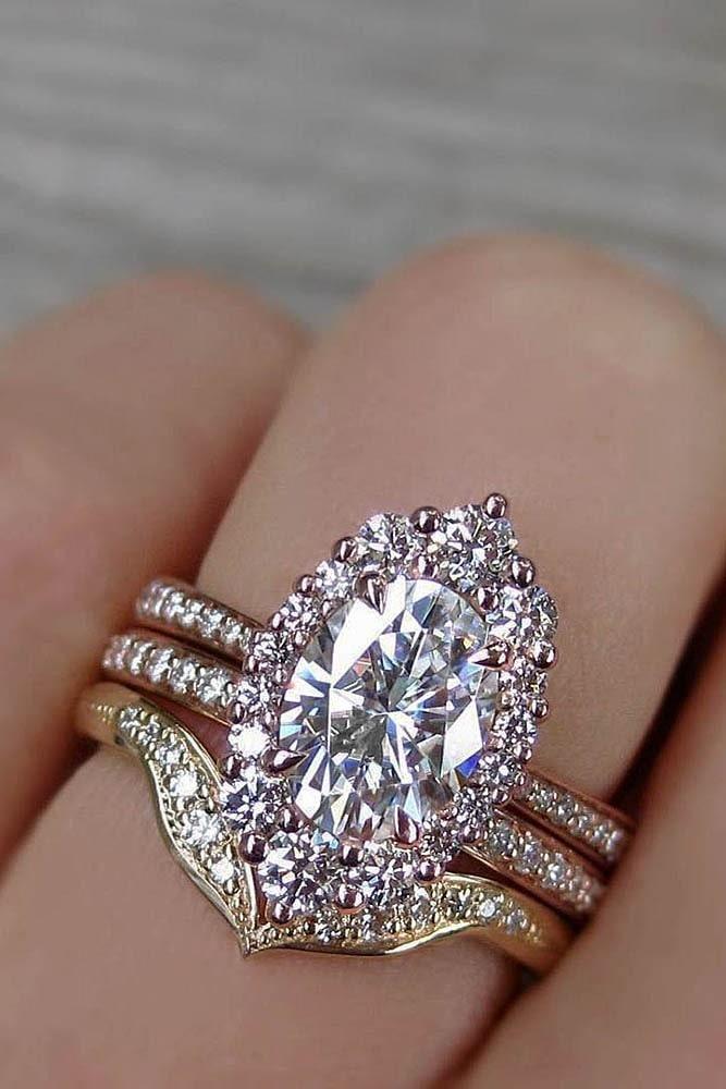 100 Popular Engagement Ring Designers We Admire Wedding Forward Best Engagement Rings Popular Engagement Rings Designer Engagement Rings