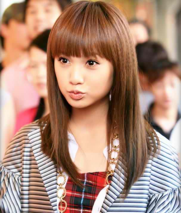korean hair styles 16 best japanese hairstyle images on hairstyle 4391