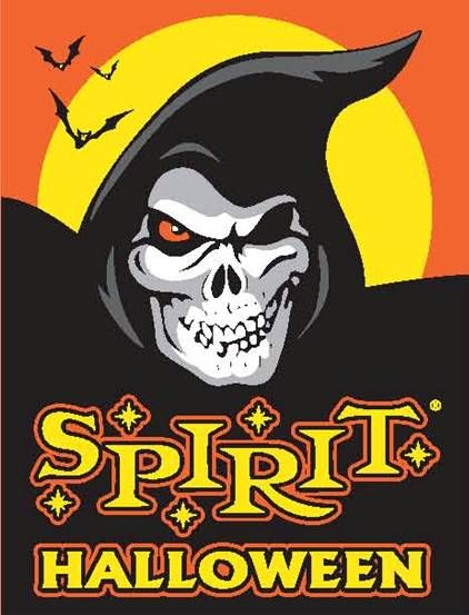 Spirit Halloween has been bringing the Halloween Spirit to communities for  25 years. If you're looking to put some 'howl' in your Halloween call: (903) 363-9680