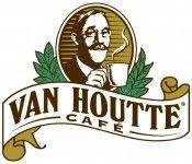 !!Astuce de Couponneuse!! Procurez-vous du café Van Houtte à 1.99$ seulement;)