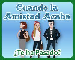 Cuando la Amistad Acaba #Amistad #Terminar www.epicapacitacion.com.mx/articulos_info.php?id_articulo=581