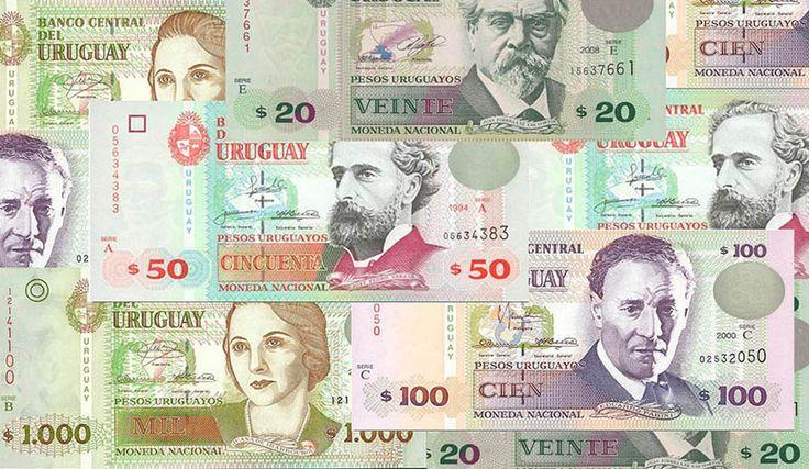 Quer saber quanto vai custar viajar para o Uruguai? Veja nossos gastos no Uruguai com hospedagem, comida e transporte para planejar a sua viagem!