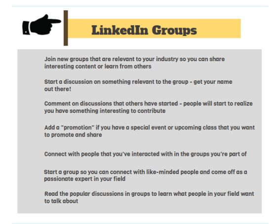 How To Upload Resume On Linkedin 15 Best Raise Your Profile On Linkedin Images On Pinterest  Design