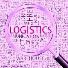Contact ExpressAirLogistics, the International Courier services in Bangalore, Mumbai, Chennai & Hyderabad. We pick up courier requests from UK, USA and any part of India. Call our 24/7 helpline or Email Us today.