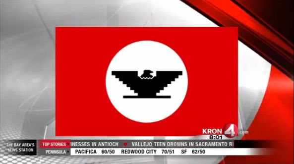 KRON_News_UFW_Flag.png (593×331)