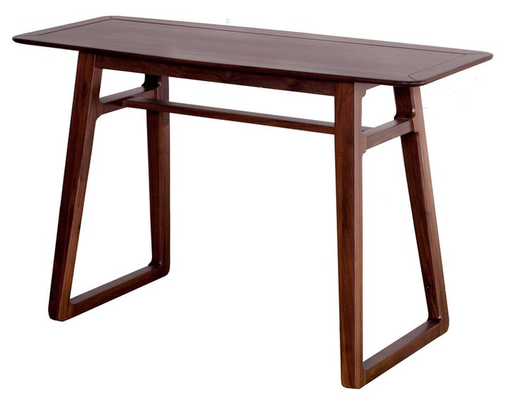 The Remi Console Table From Lh Imports Is A Unique Home Decor Item Lh Imports Site Carries A