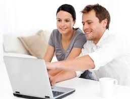 Bad credit unsecured loans are finances which help you get clear of your pecuniary troubles effortlessly. You need not put any collateral to get this deal. You can gain it although you have bad financial history. By doing a correct study on the internet, you can gain this advance through online. http://www.cheapunsecuredloans.net/bad_credit_unsecured_loans.html