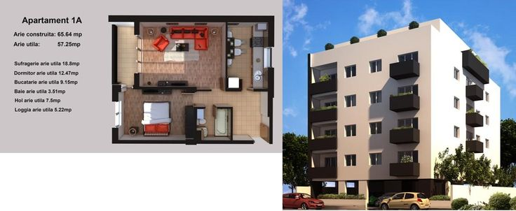 Apartament 2 camere Parc Carol  http://www.imobiliare-portal.ro/vanzari/Bucuresti/Apartamente-noi-de-vanzare-parcul-carol-74.html